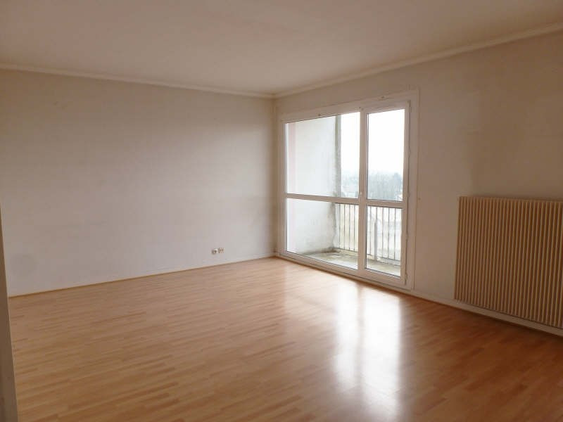 Sale apartment Maurepas 145000€ - Picture 2