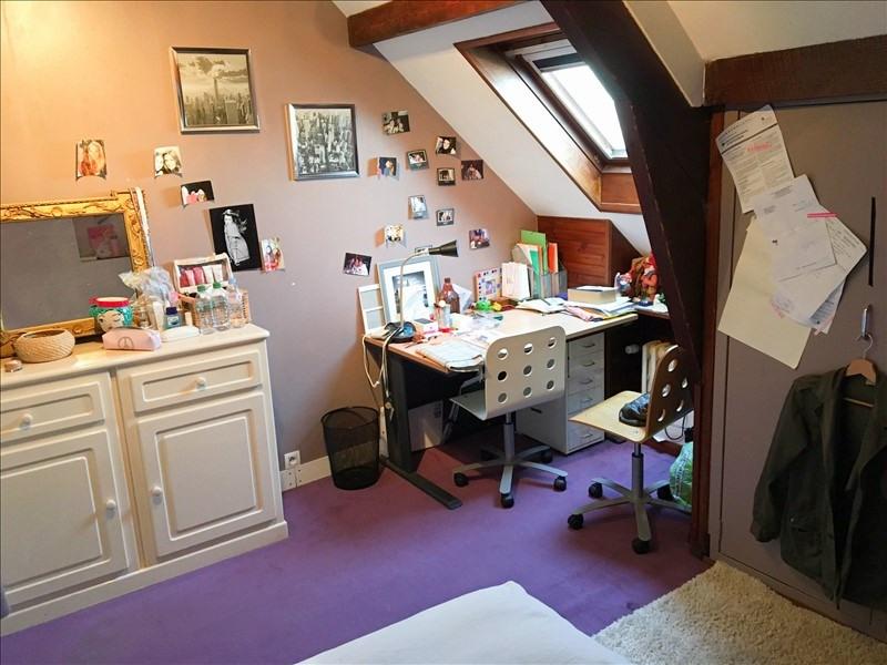 Vente de prestige maison / villa Le vesinet 1380000€ - Photo 11