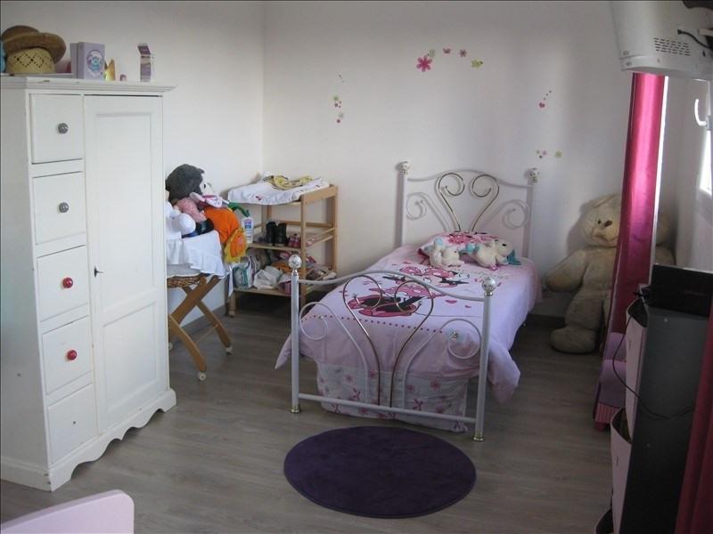 Vente maison / villa Locunole 367500€ - Photo 9