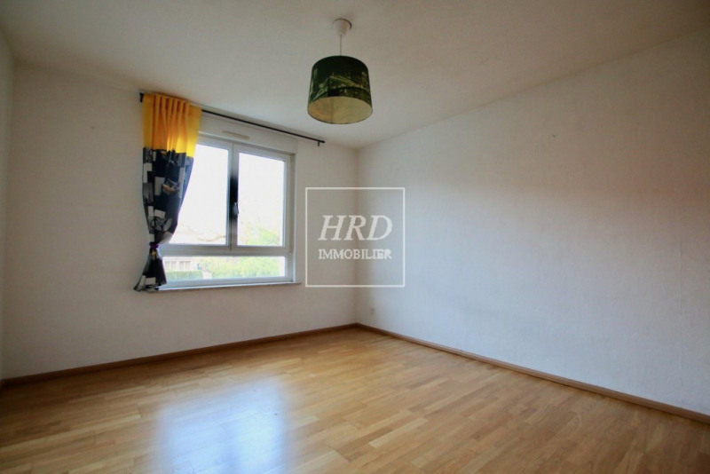 Vente appartement Strasbourg 399 000€ - Photo 8