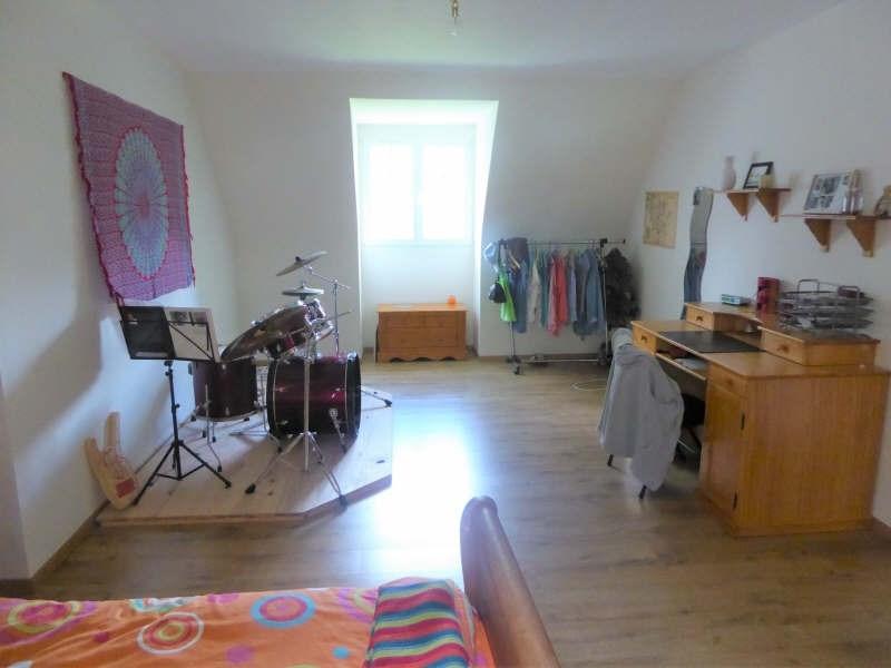 Vente maison / villa Poullan sur mer 222600€ - Photo 3