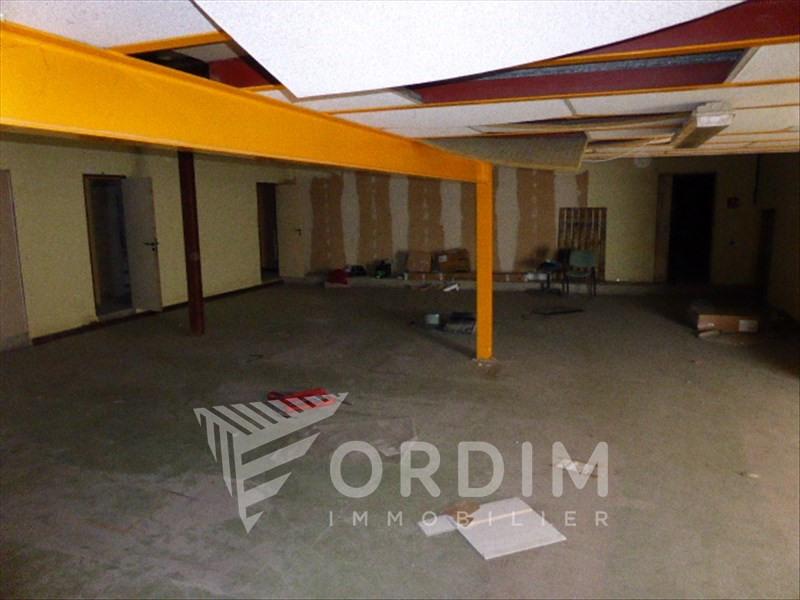 Sale empty room/storage Cosne cours sur loire 340000€ - Picture 6