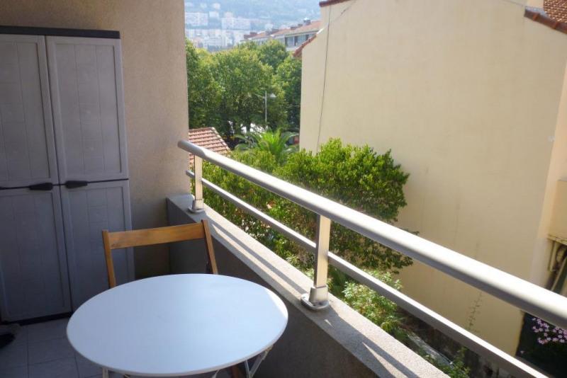Location appartement Nice 550€ CC - Photo 7