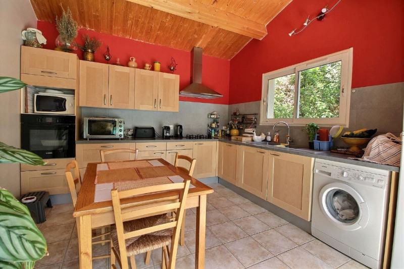 Vente maison / villa Nimes 299000€ - Photo 4