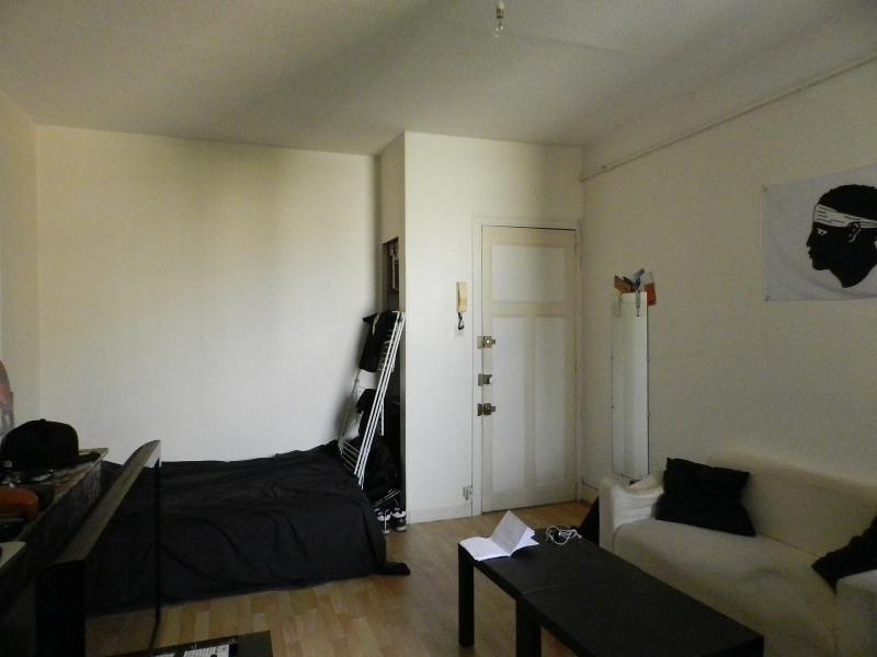 Location appartement Toulouse 430€ CC - Photo 1