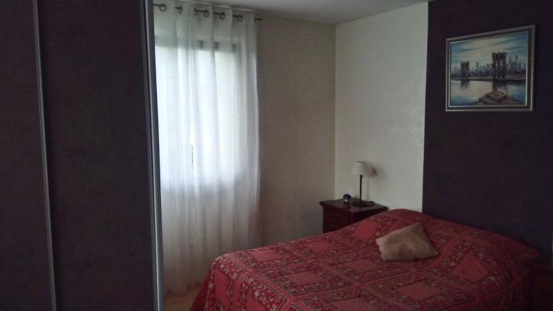Venta  casa Mulhouse 244000€ - Fotografía 18