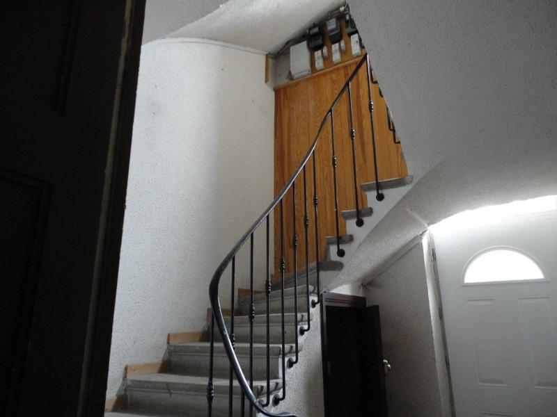 Vente immeuble Le cheylard 138000€ - Photo 6