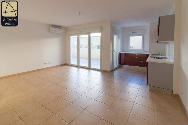 Vente appartement Salon de provence 221000€ - Photo 1