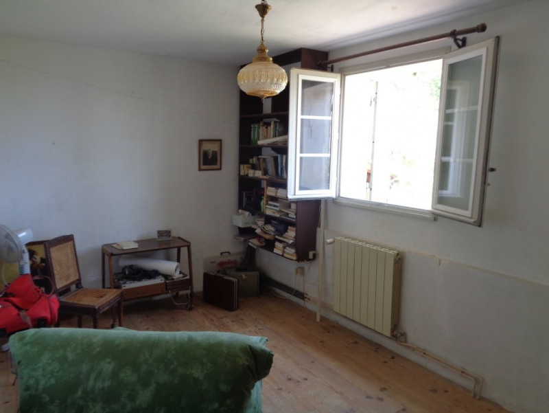Vente maison / villa Moissac-bellevue 422000€ - Photo 15