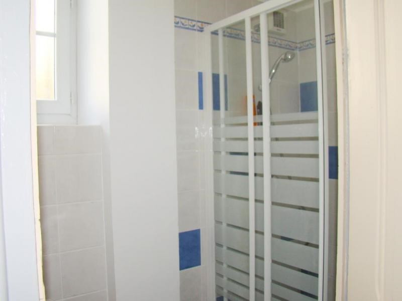 Vente appartement La tour du pin 100 000€ - Photo 6