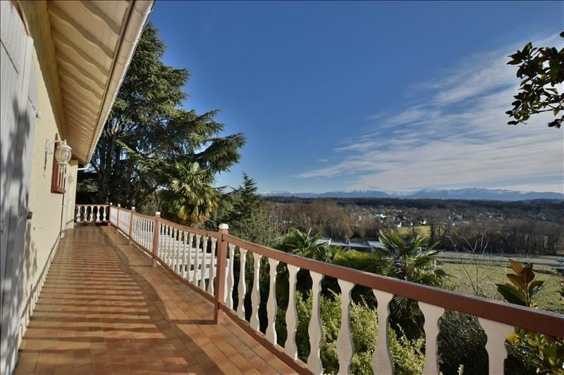 Sale house / villa Idron 302000€ - Picture 5