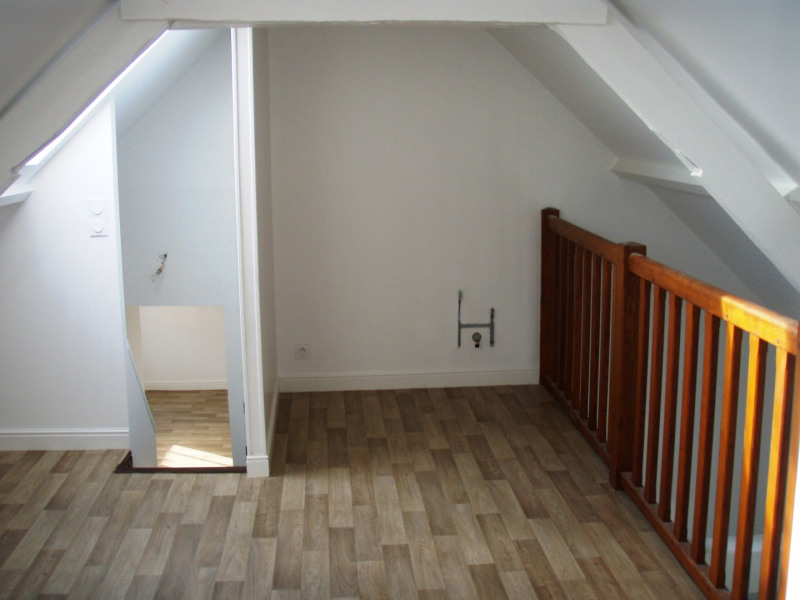 Location appartement Honfleur 670€ CC - Photo 3