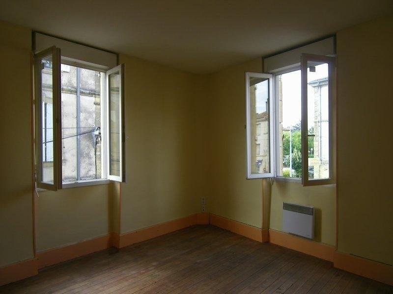Location appartement Agen 300€ +CH - Photo 5