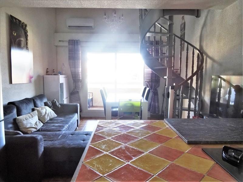Produit d'investissement appartement Frejus 181000€ - Photo 2