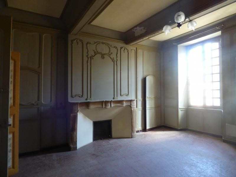 Sale house / villa Lombez 150 000€ - Picture 4