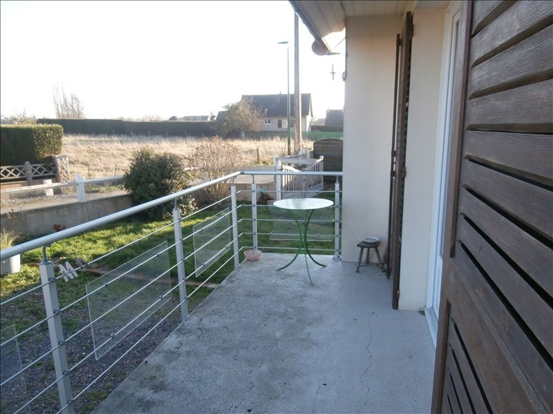Sale house / villa Gouvix 175000€ - Picture 3