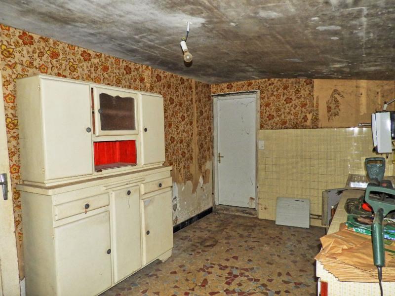 Vente maison / villa Saint palais sur mer 127800€ - Photo 4