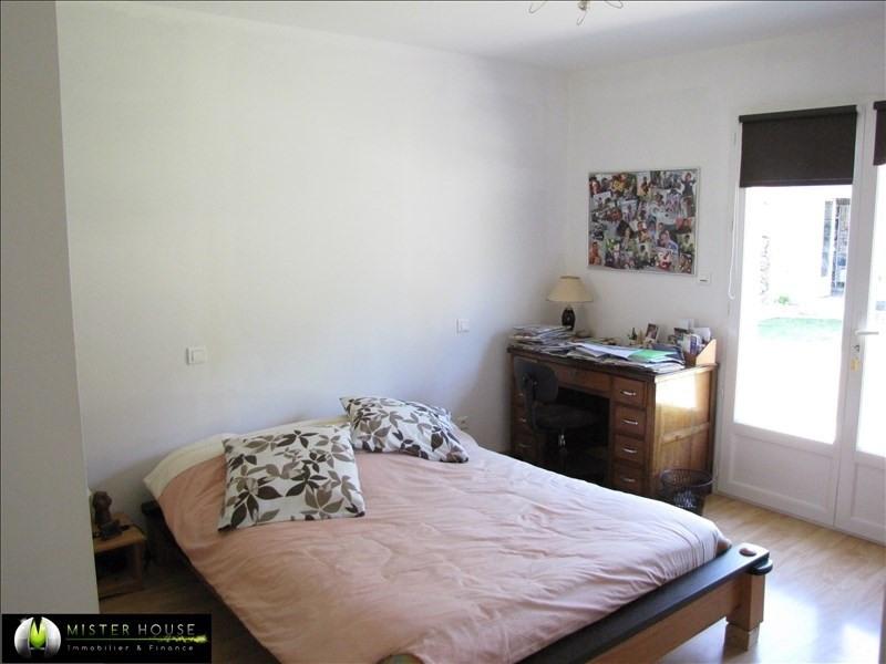Verkoop  huis Monclar de quercy 355000€ - Foto 10