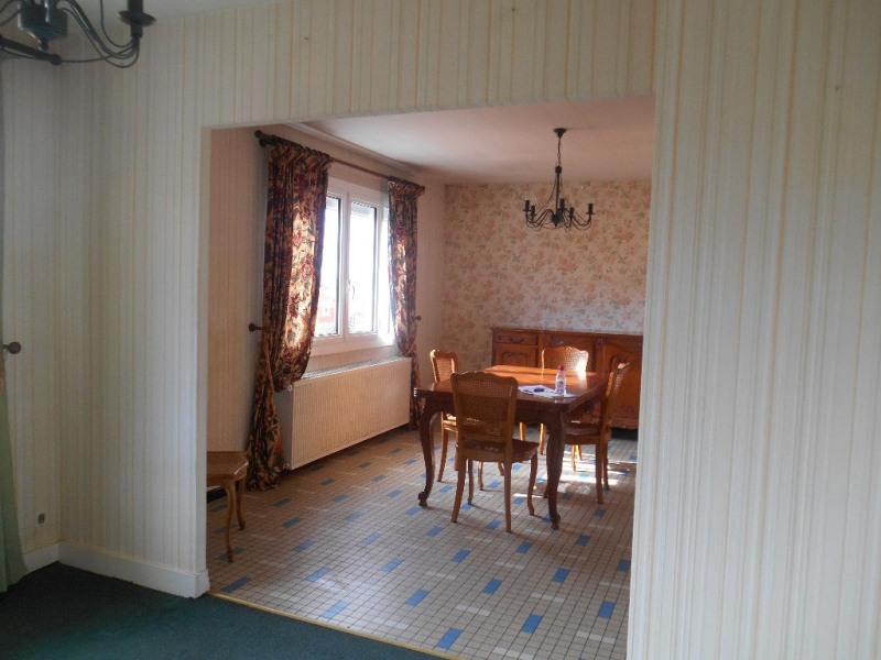 Sale house / villa La brede (secteur) 212000€ - Picture 4