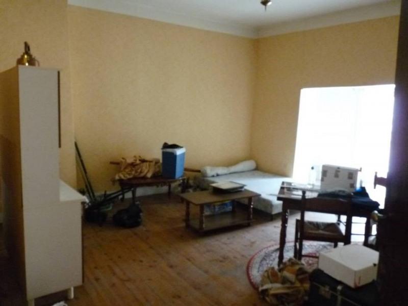 Venta  casa Roche-la-moliere 129000€ - Fotografía 8