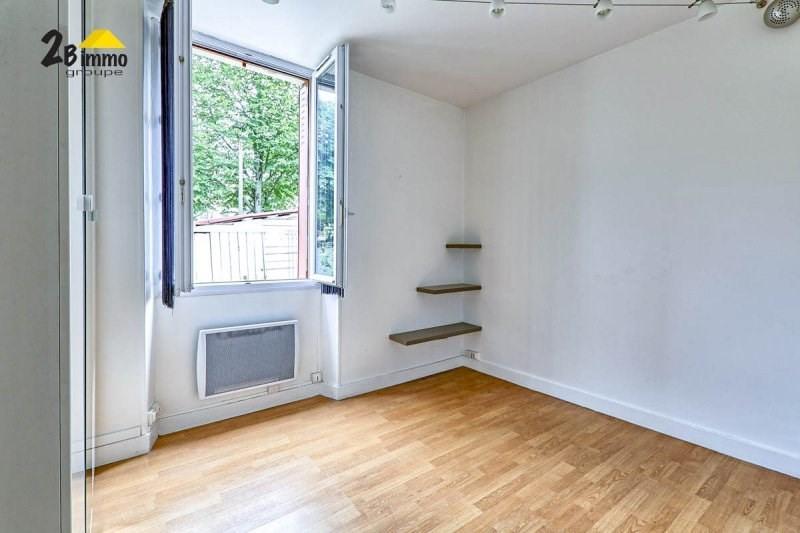 Sale apartment Thiais 159000€ - Picture 3
