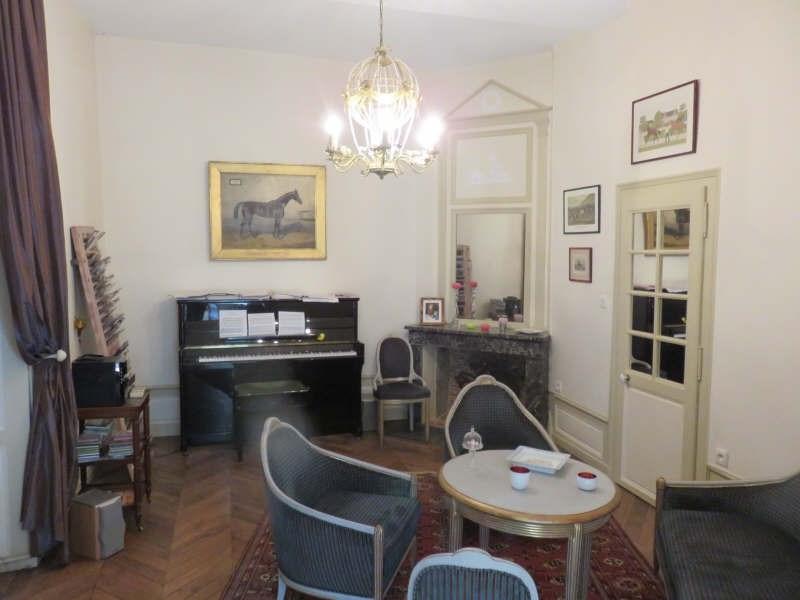 Venta de prestigio  casa Alencon 682000€ - Fotografía 7