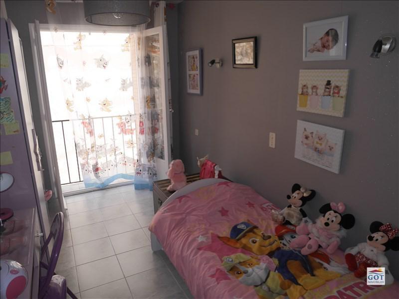 Vente maison / villa St laurent / salanque 109500€ - Photo 6