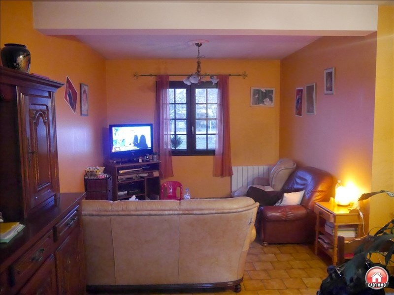 Sale house / villa Bergerac 160 000€ - Picture 6