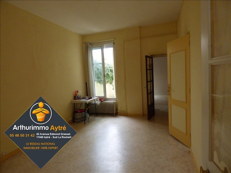 Investment property house / villa La rochelle 213200€ - Picture 5