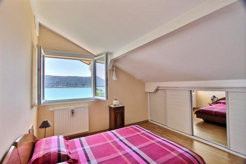Vente de prestige maison / villa Veyrier-du-lac 1260000€ - Photo 7