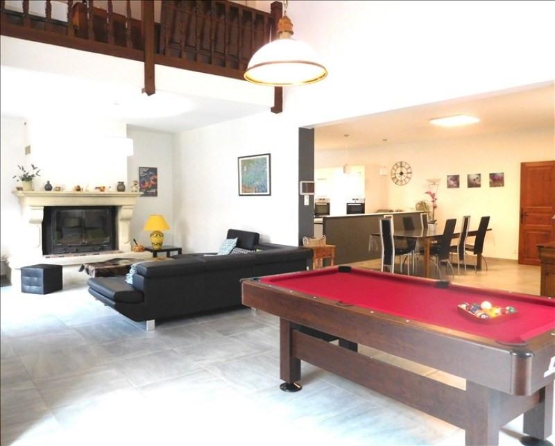 Престижная продажа дом Carpentras 640000€ - Фото 3