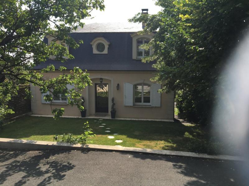 Sale house / villa Chennevières-sur-marne 799000€ - Picture 4