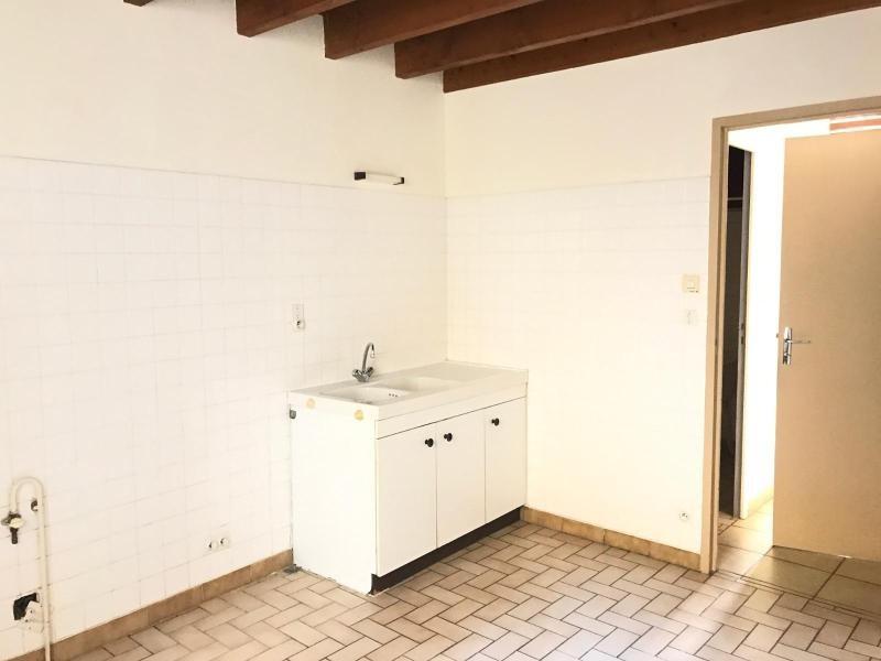Location appartement Villefranche sur saone 534,50€ CC - Photo 5