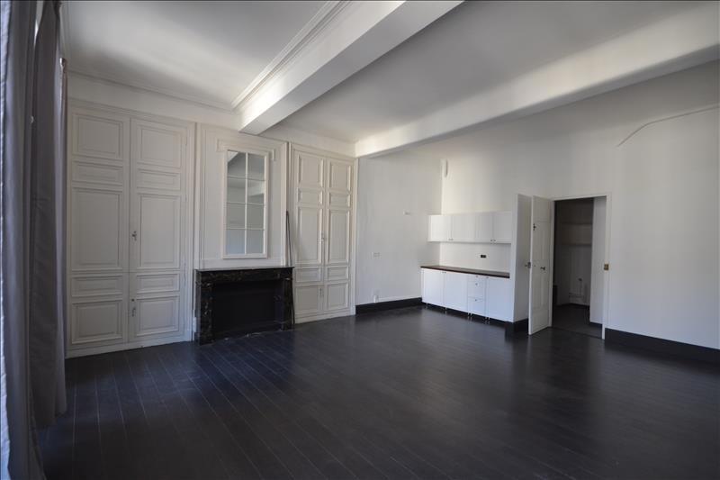 Verkoop  appartement Avignon intra muros 255000€ - Foto 5