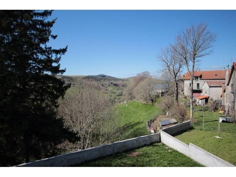 Sale house / villa Le beage 263000€ - Picture 3