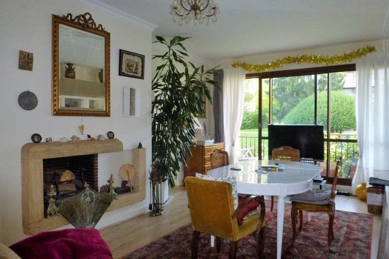 Sale apartment Noisy le roi 260000€ - Picture 2