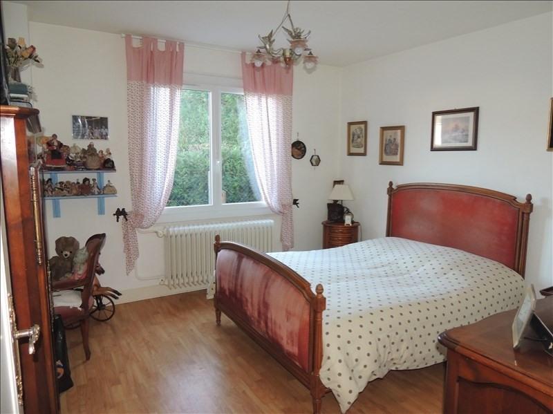 Sale house / villa Vineuil 150500€ - Picture 5