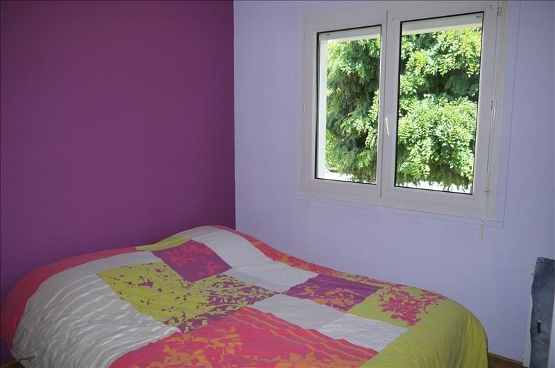Vente maison / villa St prim 255000€ - Photo 9
