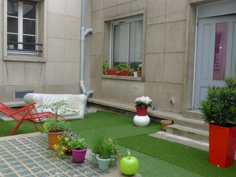 Vente de prestige appartement Orleans 348 000€ - Photo 8