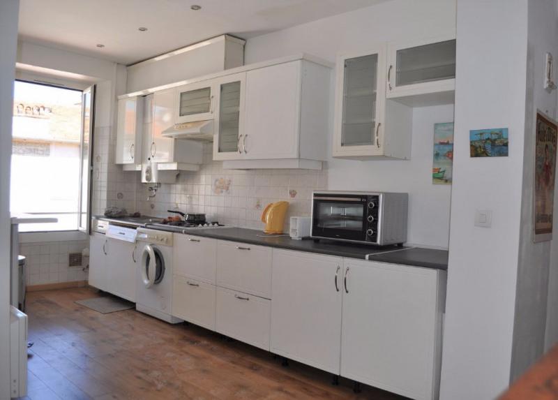 Vente appartement Nice 254000€ - Photo 2
