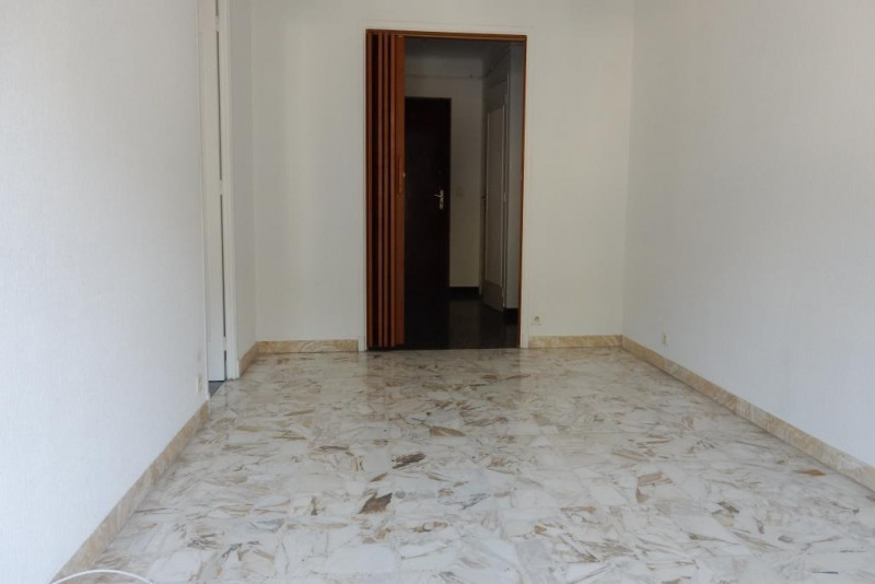 Sale apartment Nice 175000€ - Picture 7