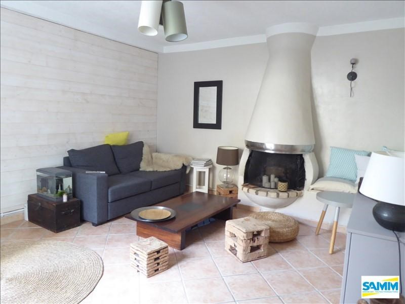 Vente maison / villa Mennecy 259 900€ - Photo 3