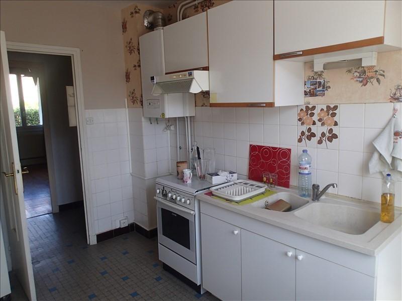 Revenda apartamento Valence 97500€ - Fotografia 5