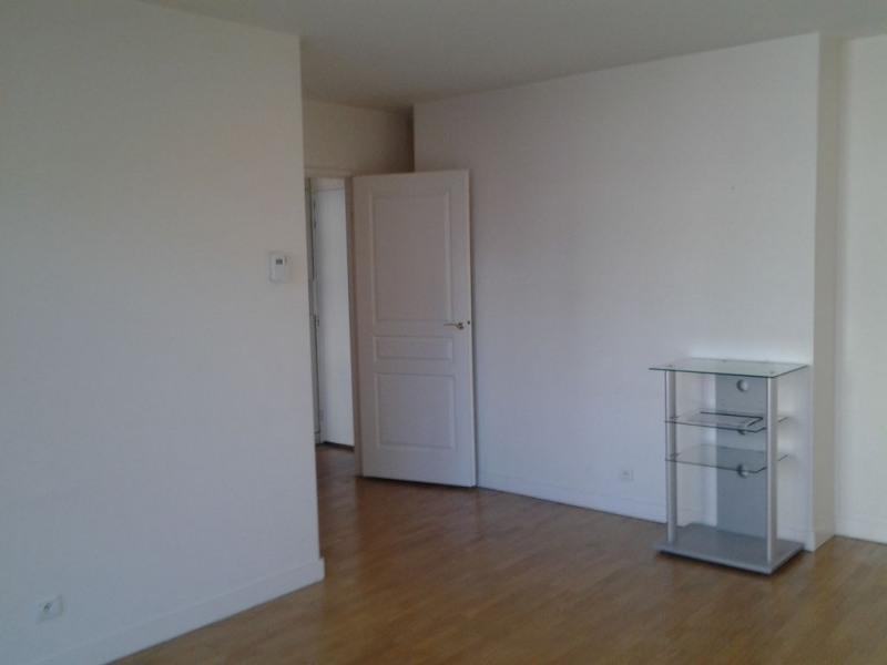 Location appartement Paris 14ème 1272€ CC - Photo 2