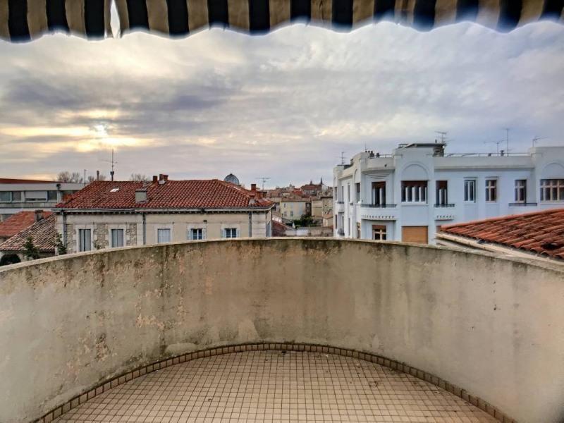 Vente appartement Avignon 97000€ - Photo 5