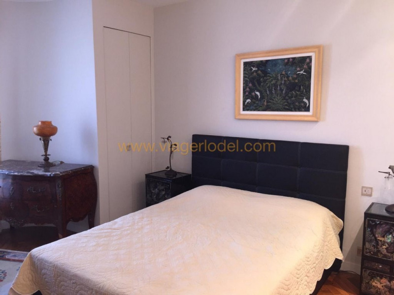 Viager appartement Nice 160000€ - Photo 4