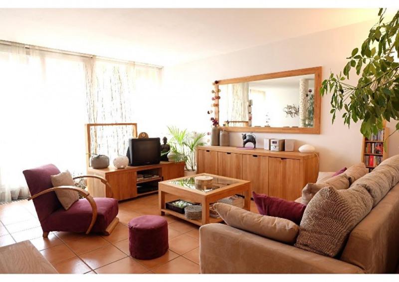 vente appartement 3 pièce(s) à cergy : 84 m² avec 2 chambres à 217