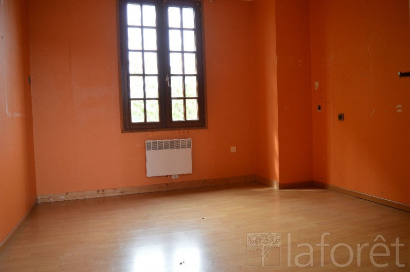 Vente maison / villa Etreville 202 900€ - Photo 6