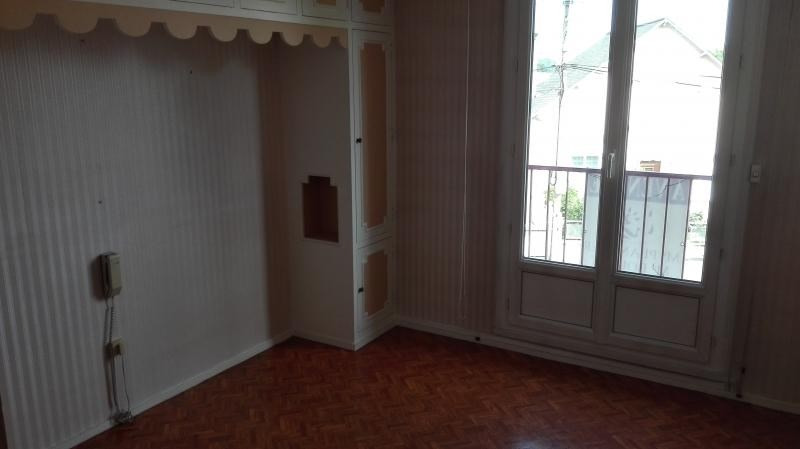 Sale apartment Le mans 68 900€ - Picture 4