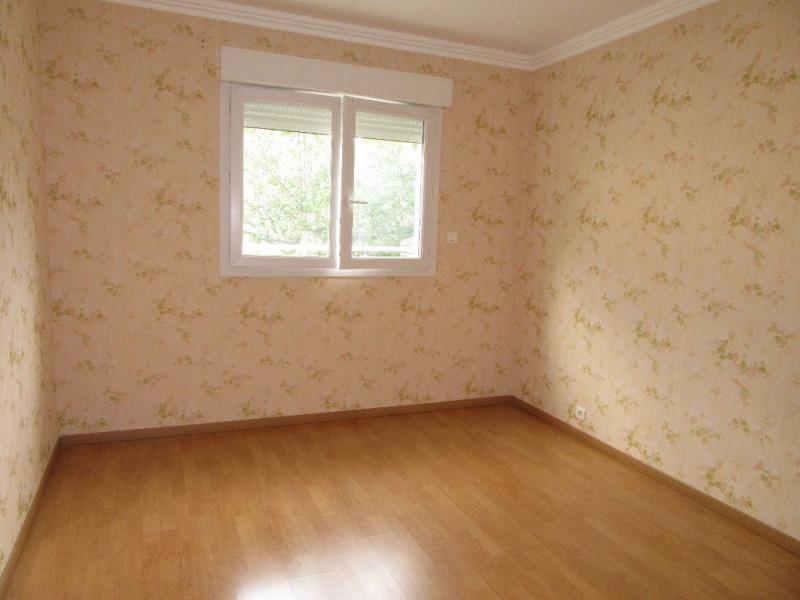 Vente appartement Perigueux 117600€ - Photo 4